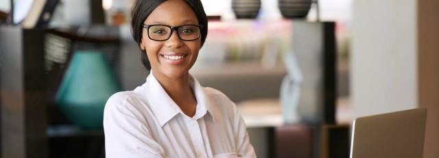 CTO (Chief Technology Officer) job description Workable - cto job description