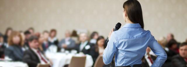 Public Relations (PR) Officer job description Workable - public relations job description