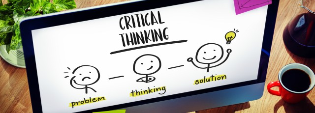Critical-thinking interview questions template - Hiring Workable