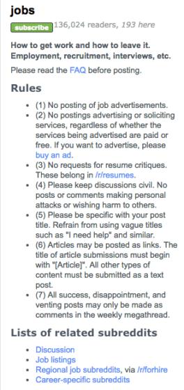 resume screening reddit