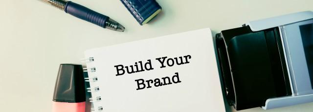 Brand Ambassador interview questions template - Hiring Workable