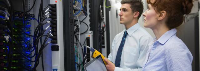 System Administrator job description Workable