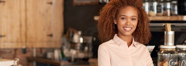 Host or Hostess job description template Workable