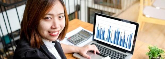 Finance Assistant job description template Workable - financial assistant job description