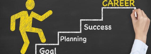 Career goals Interview Questions - Hiring Workable