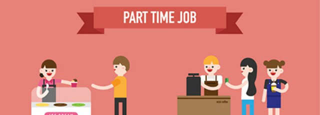 Part-time job interview questions - Hiring Workable