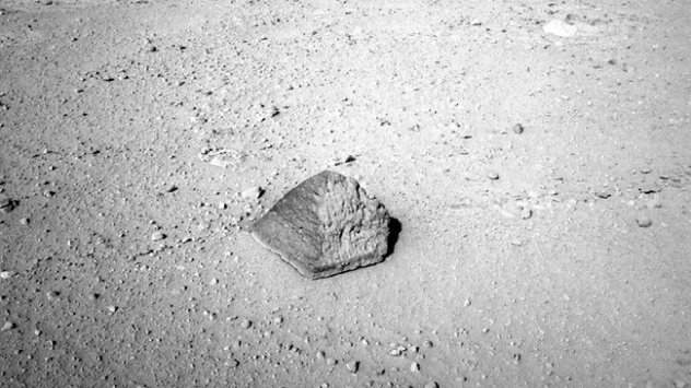 851625-Nasa-Pyramid-Mars-Curiosity