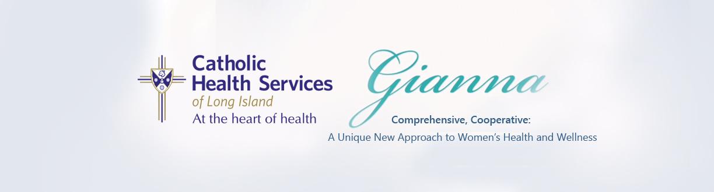 Gianna of Long Island - Center for Women\u0027s Health  Fertility