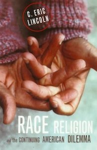 Race-Religion-and-the-Continuing-American-Dilemna
