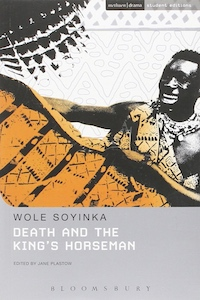 Death-and-the-Kings-Horsemen-Wole-Soyinka