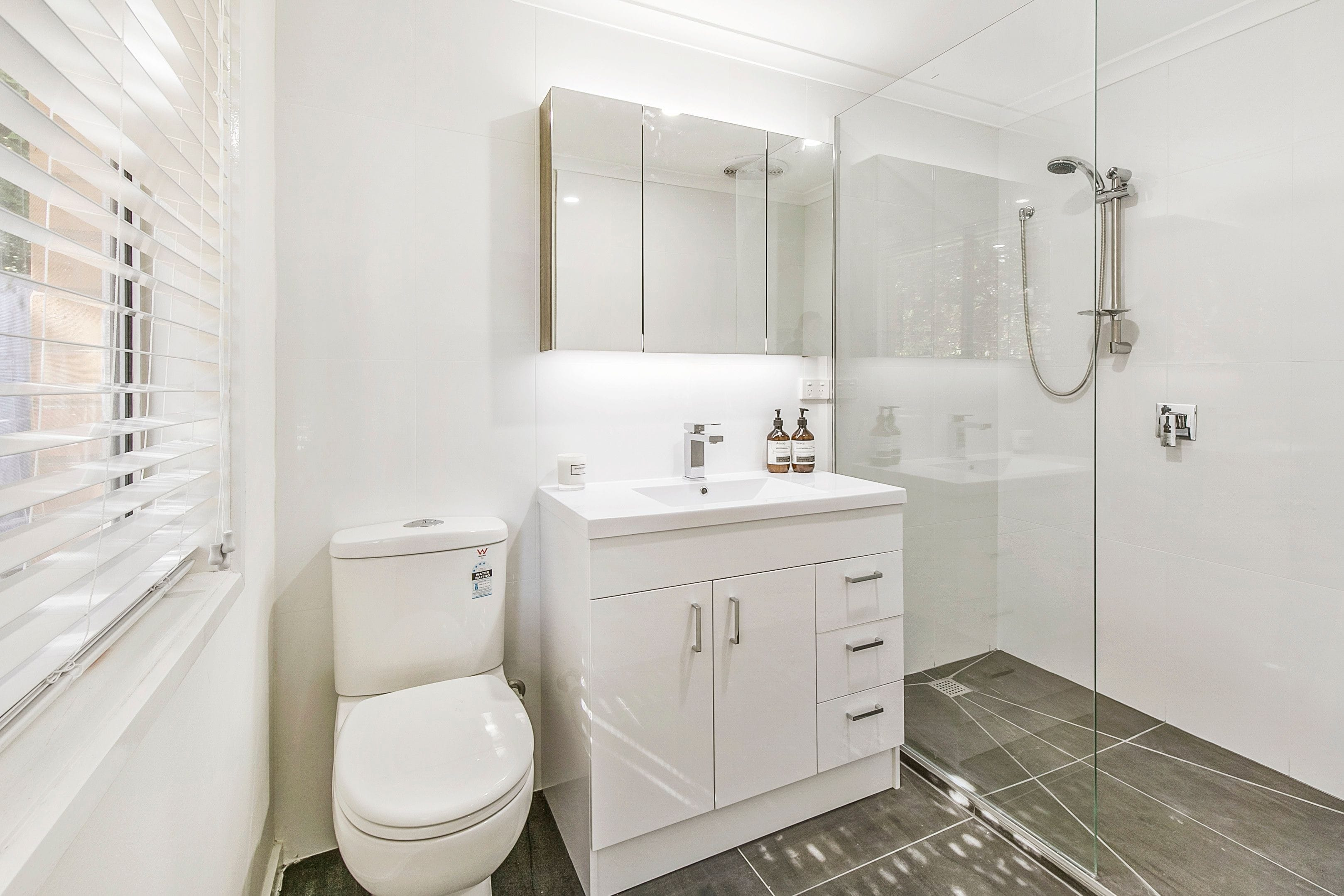 Small Renovations Melbourne Small Bathroom Renovations Melbourne Cheap Bathroom Renovations