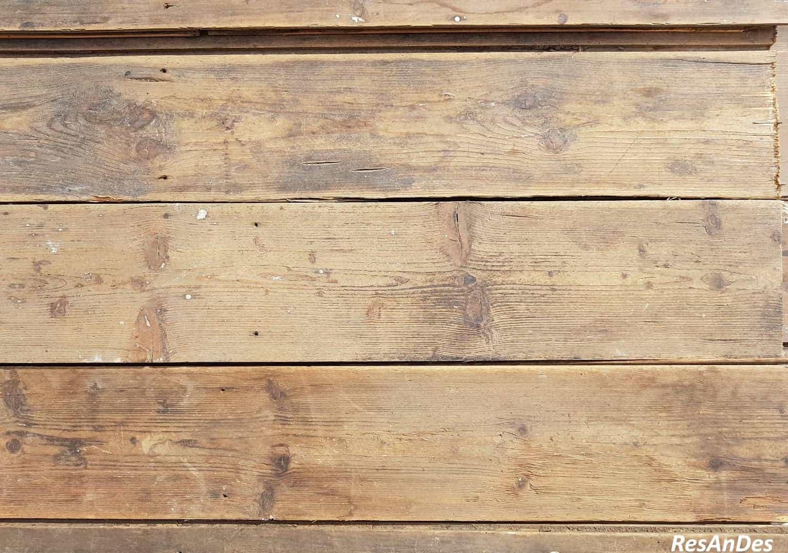Fußboden Dielen Günstig ~ Holzdielen günstig massivholz dielen günstig online kaufen