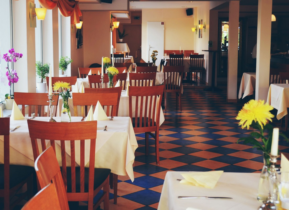 Pizza House Hannover Montelliana Italienisches Restaurant In Hannover