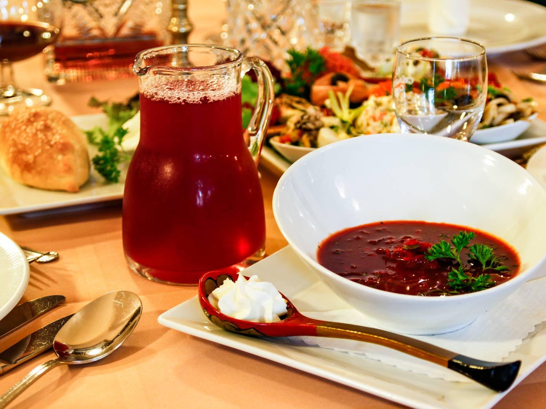 Cajun Küche Berlin   Kreolische Kuche Berlin Tisch Reservieren Restaurant Hannibal