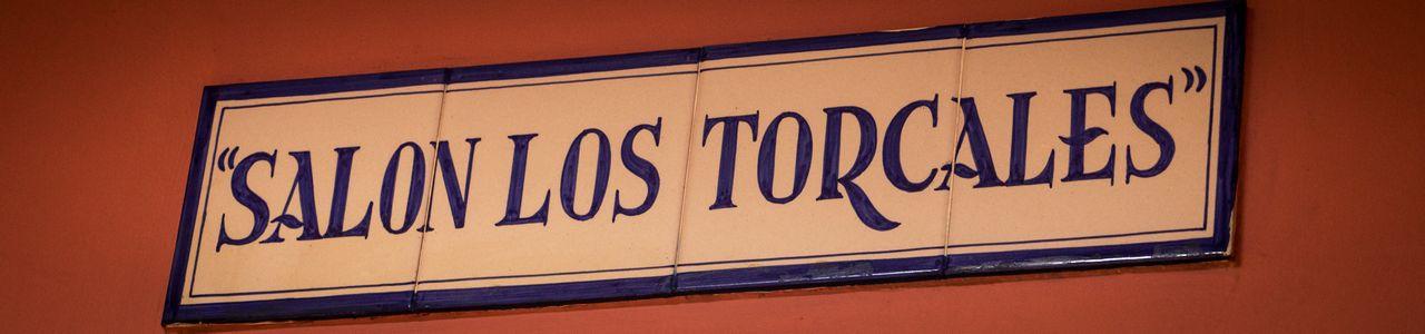 Restaurante-La-Dehesa_en_Antequera-5