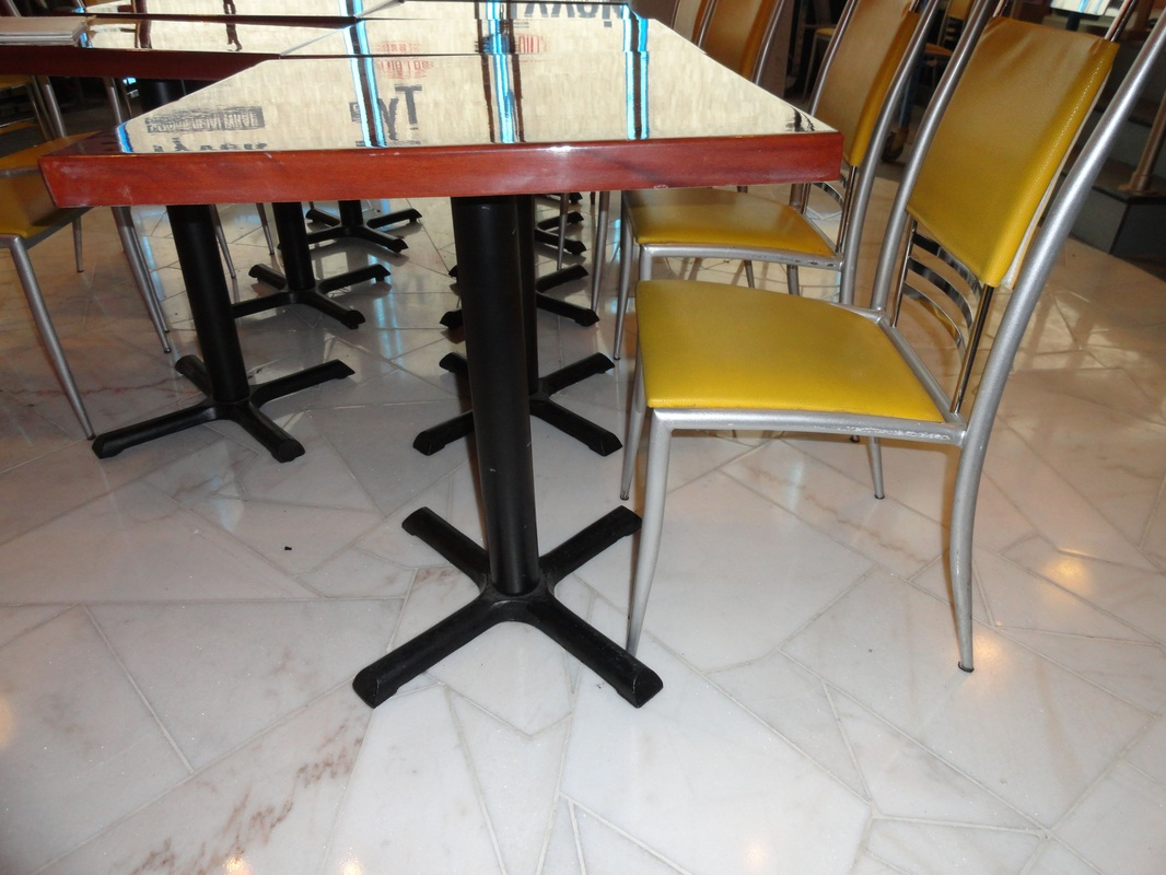 Bar Stools Hobart Restaurant Equipment For Sale Home