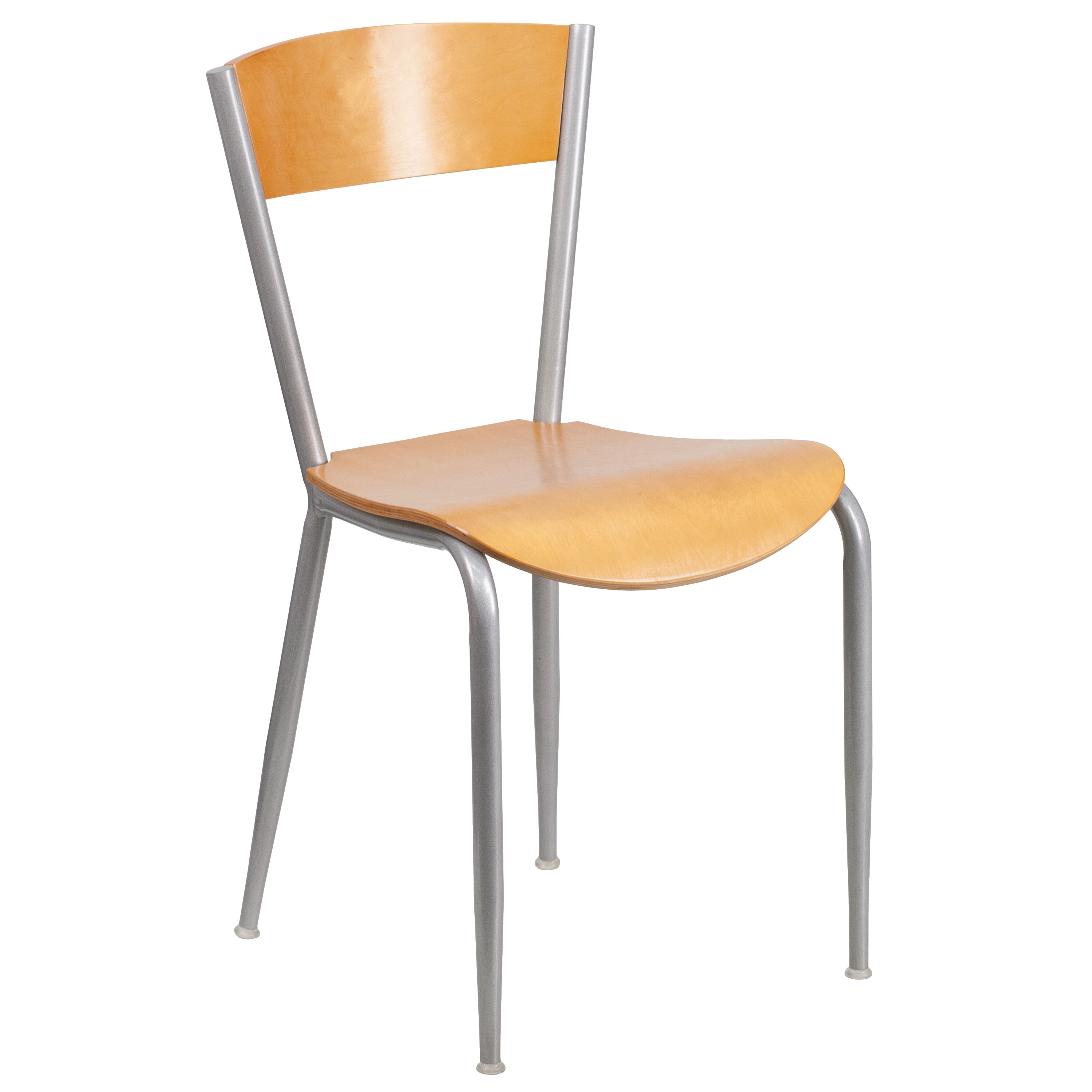 Restaurant Chairs T And D Restaurant Equipment Metal Restaurant Chair With