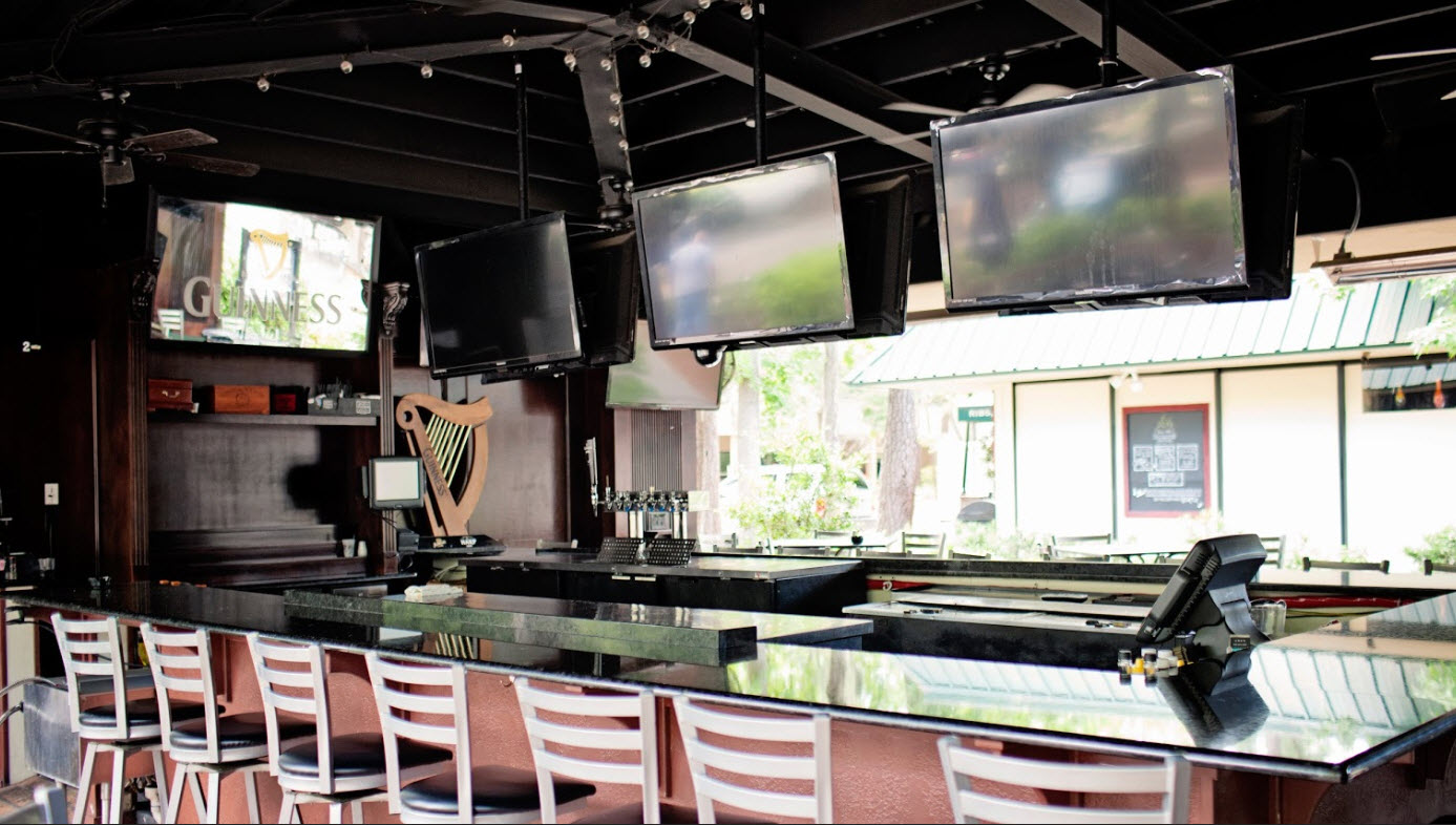 Restaurant Furniture Supply Company Blog Restaurant Furniture Supply Helps Reilley S Grill Bar With Its Grand Opening