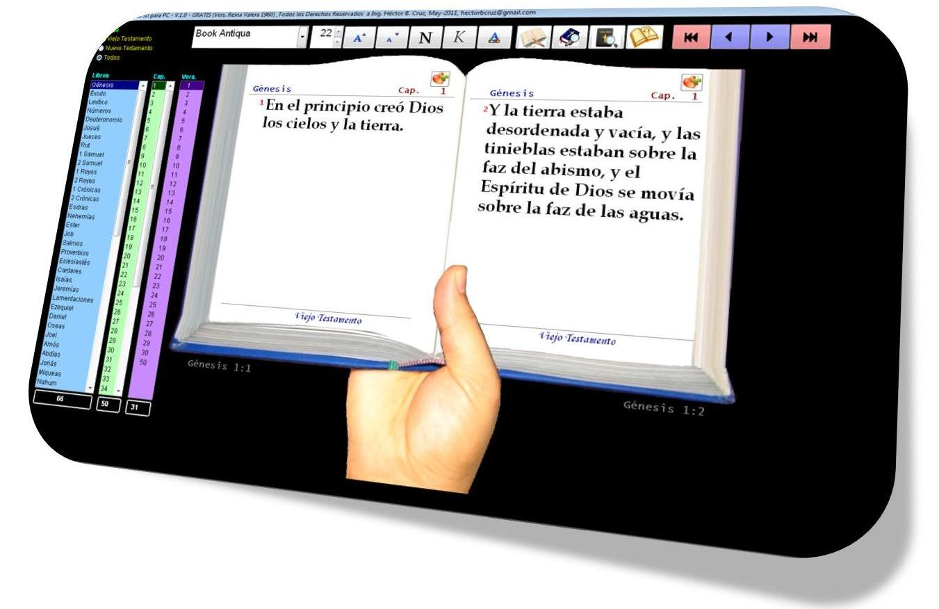 Copiar Libros De Ibooks A Pc Softwares Biblicos Restitucion