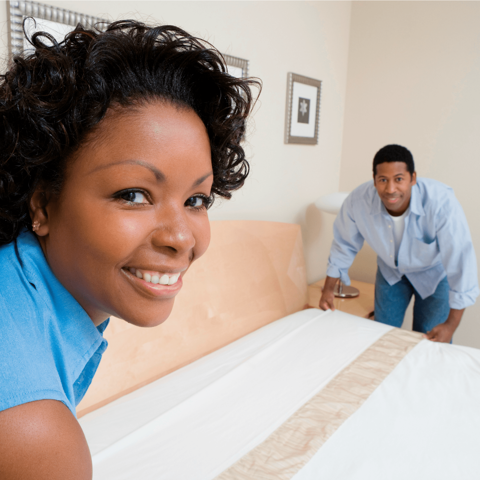 3 Tips To Buy A New Mattress Restonic
