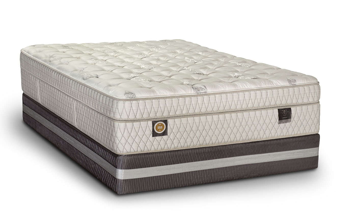 How Often Should I Change My Mattress What S The Right Mattress For Your Age Stage Of Life Restonic