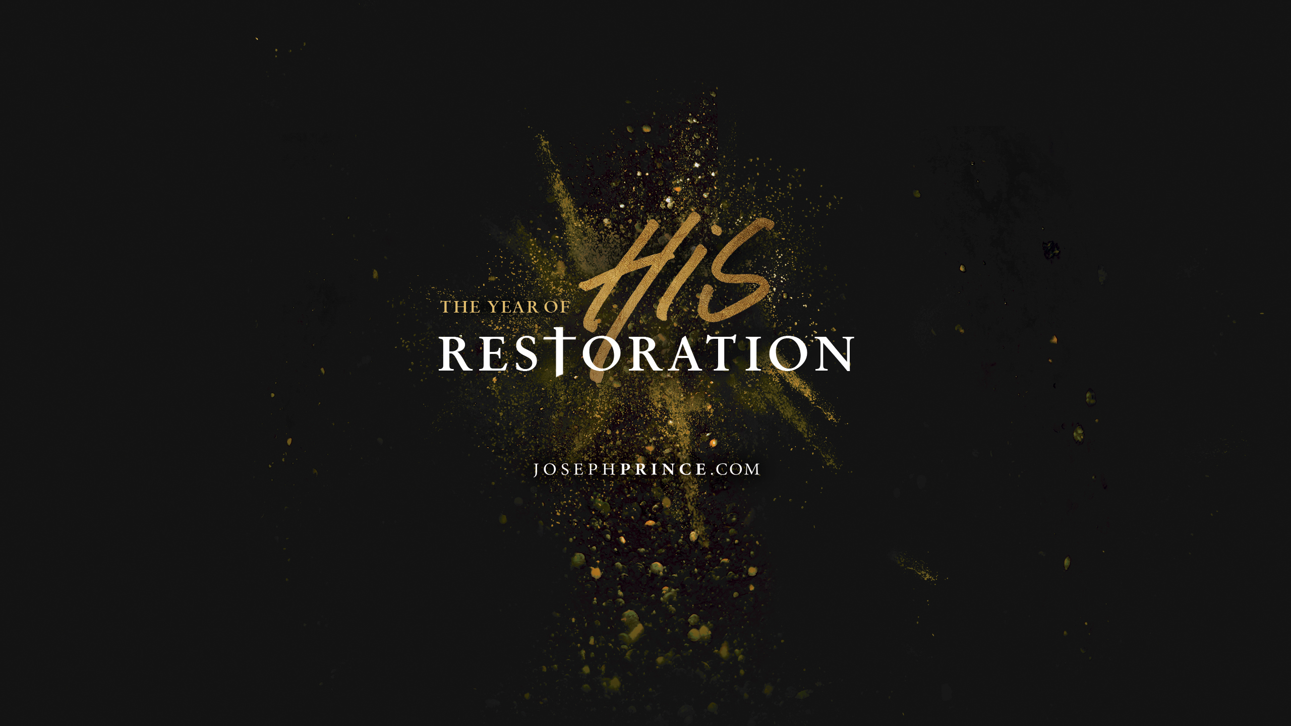 The Who Iphone Wallpaper Josephprince Com The Year Of His Restoration