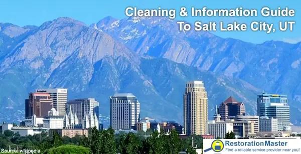 Carpet Cleaner Al Salt Lake City Ut Carpet Vidalondon
