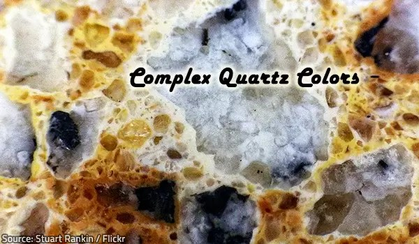 Homeowners Insurance New Hampshire Complex Quartz Colors - Countertop Trends