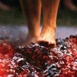 feet-on-coals