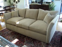 Reupholster Leather Sofa Cost Leather Upholstery Furniture ...