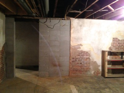 Can I Get An Award For The Most-Ever Cracked Plaster Walls? | Restoring Ross