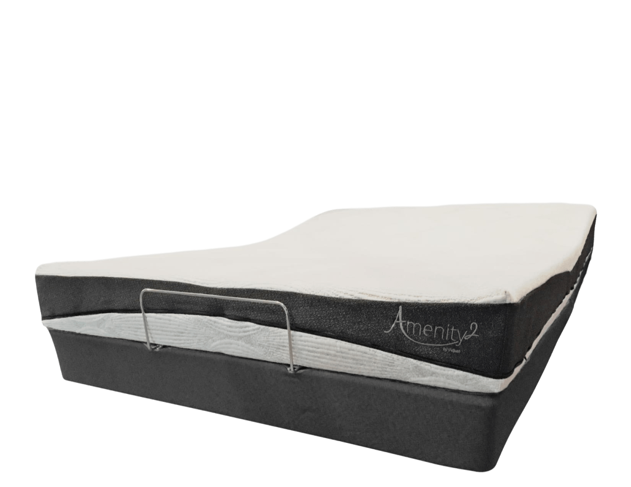 Latex King Size Mattress King Size Latex Mattress We Have A Large Selections