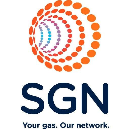 Electrical Craftsperson - SGN - Career Page - The Resumator