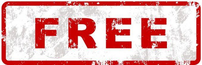 Best Free Online Resume Builder Software - Best Reviews