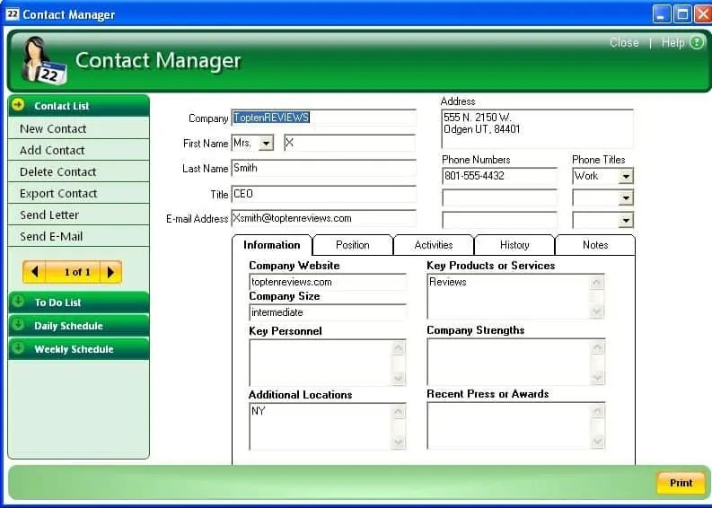 resume builder app windows 8 windows 8 wikipedia play store app free downloads and reviews cnet