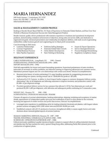 The Best Paper and Envelopes for Your Resume - Resume Builders Reviews