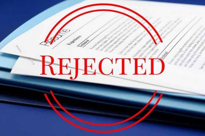 Free Resume Writing Tips from Certified Professional Resume Writers