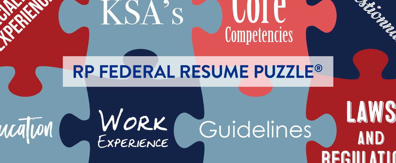 resume preparation consultants