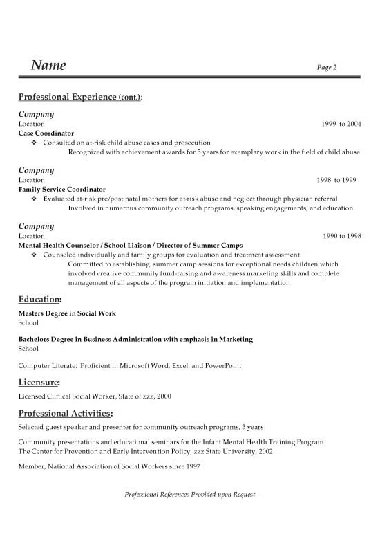Pharmaceutical Sales Resume Example - sample resume for medical representative