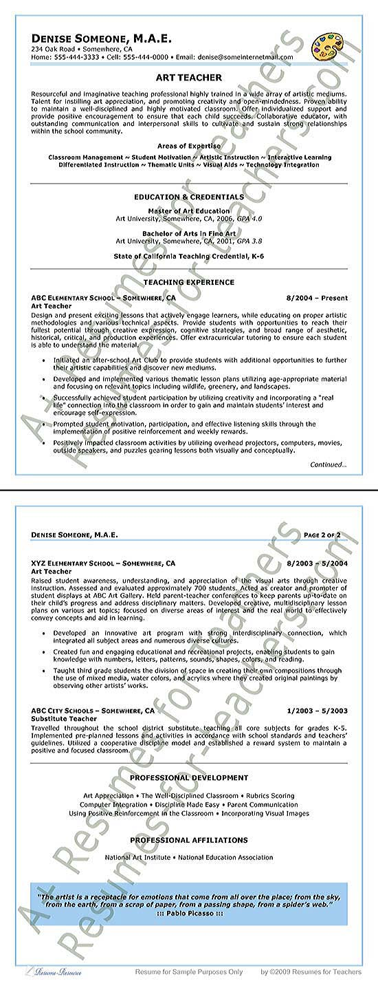resume examples for students pdf