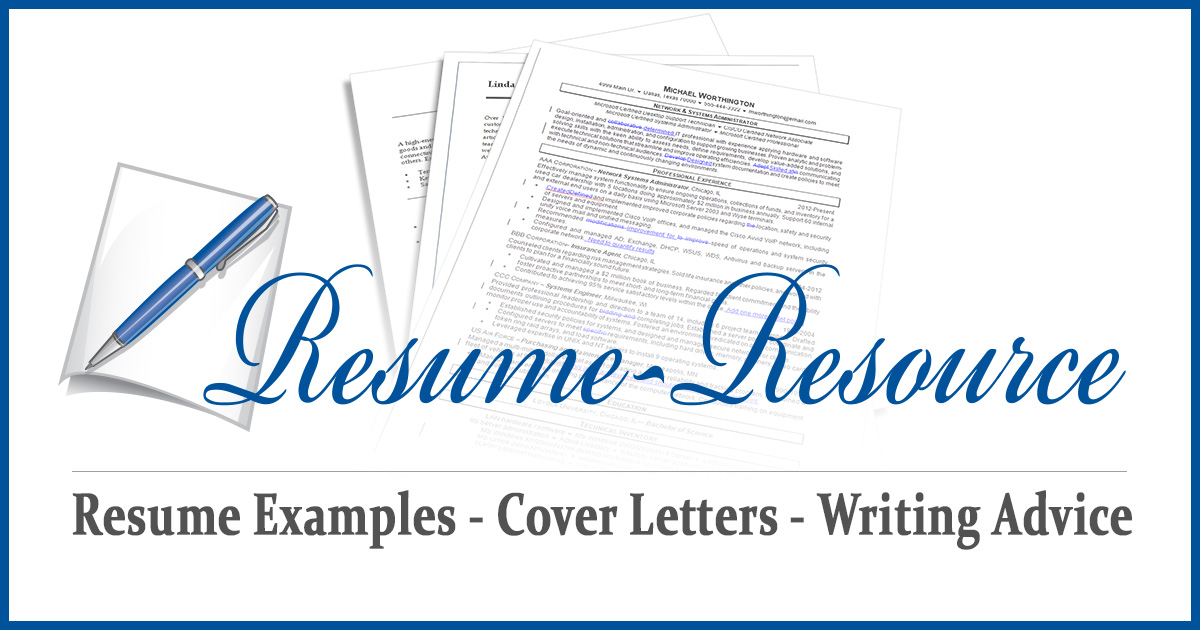 Resume Power Verbs with Synonyms - Action Verbs for Statements