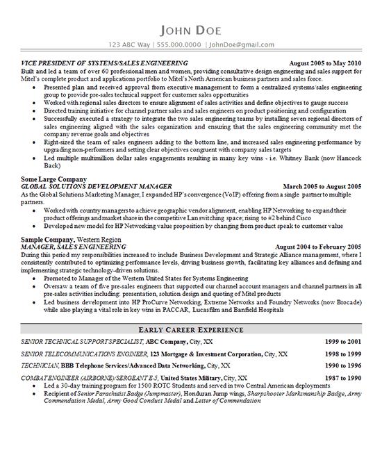 degree resume examples