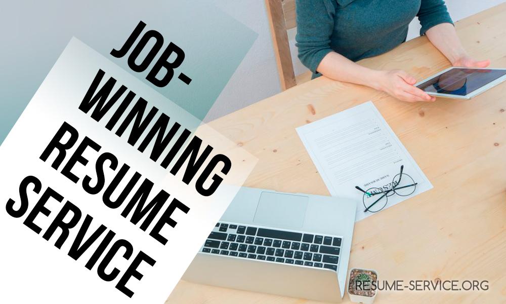 Online resume writing service jobs - Custom Resume Writing Jobs