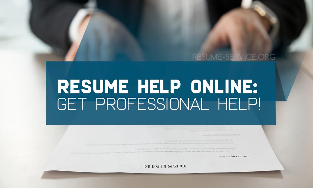 resume top 10 good sample online resume services new best resume