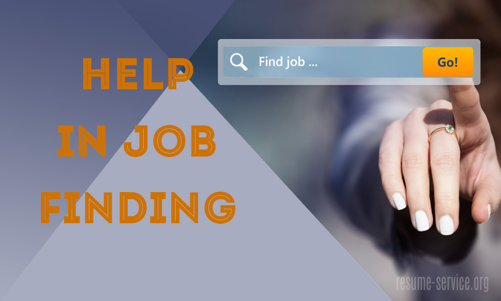 Certified Resume Writing Services Offer Help in Job Finding resume