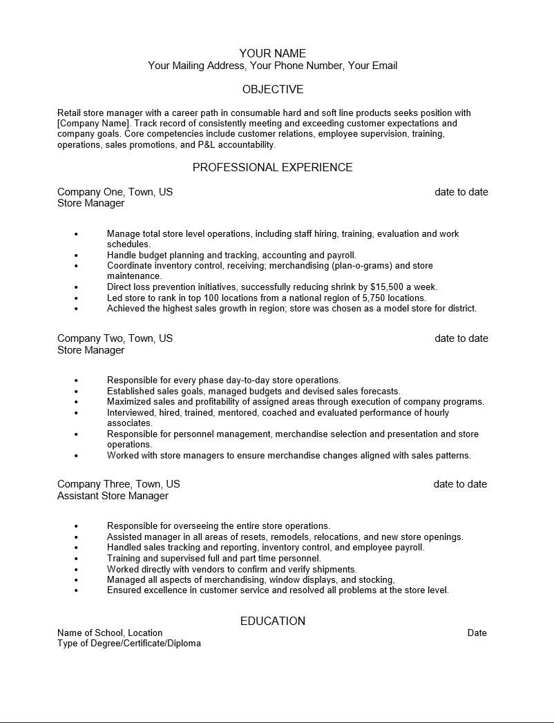 100 payroll skills resume 100 sample resume payroll