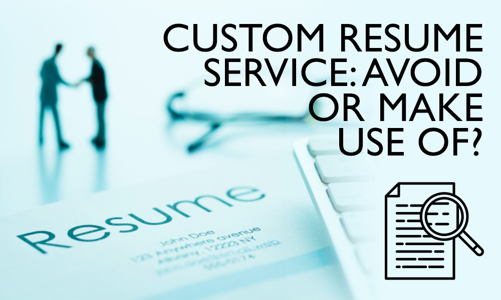 inexpensive resume writing services cheap resumes the most - resume service