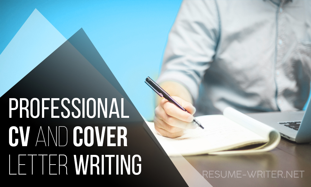 Order Professional CV And Cover Letter Writing Service Here resume