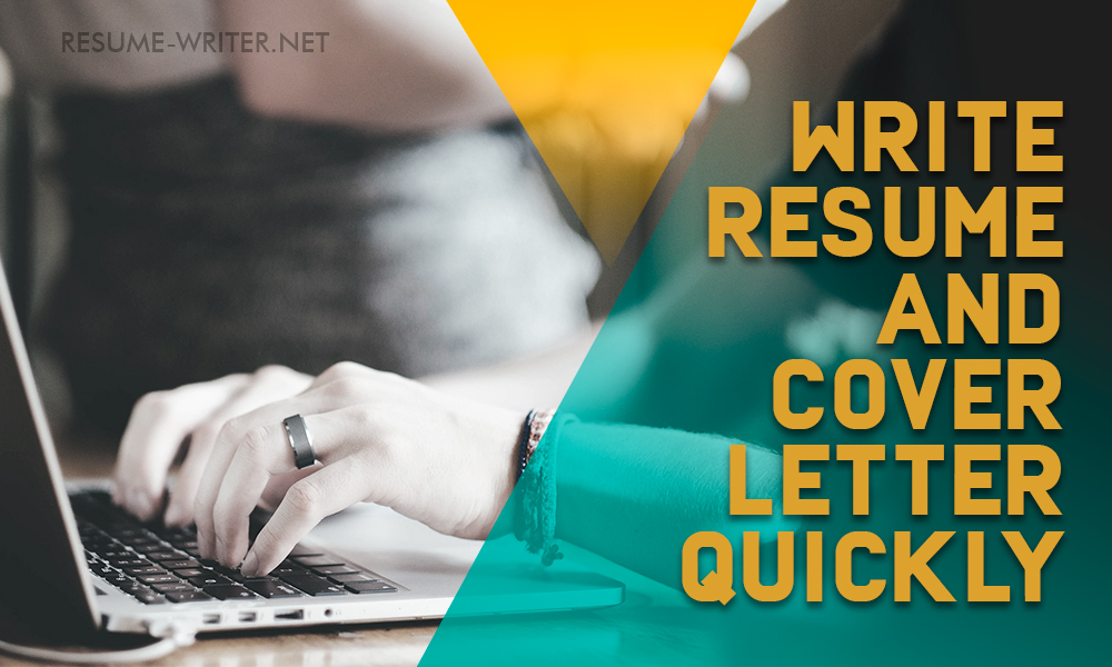Professional Resume And Cover Letter Writers Prompt Help resume