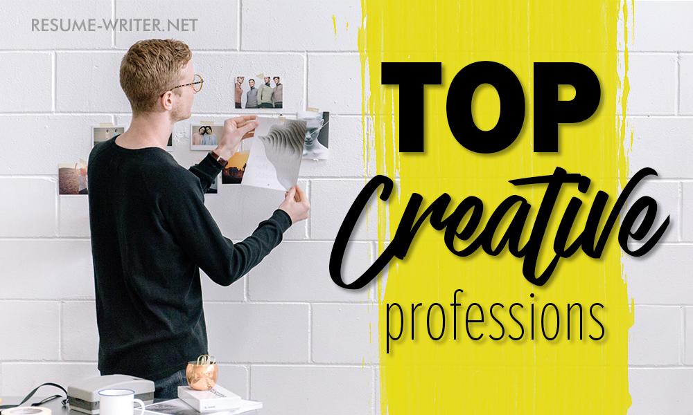 Professional Resume Writing Services Nyc \u2013 Crea Tech